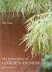 Principles of Garden Design eBook