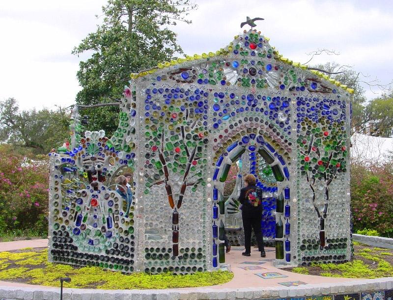 Arlie Gardens