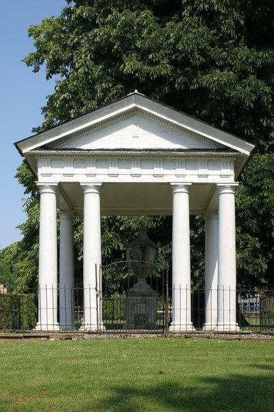 Gatton Park
