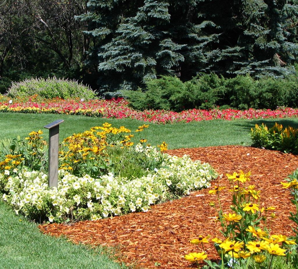16 Luxury Gardening In South Dakota