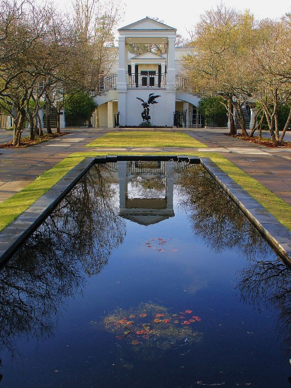 Hotels Near Birmingham Botanical Gardens Garden Inspiring Hotels Near Atlanta Botanical
