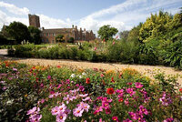 Medium cannington walled gardens original