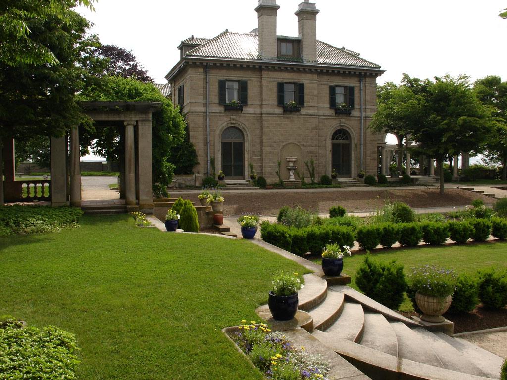 Contemporary Hilton Garden Inn Groton Ct Photos - Beautiful Garden ...