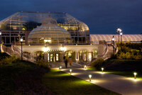 Medium phipps conservatory pittsburgh original