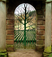 Medium norton priory walled garden and museum 96 jpg original