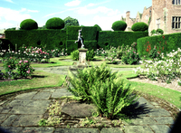 Medium peover hall garden 98a jpg original