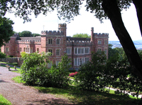 Medium mount edgcumbe house and park 131 jpg original