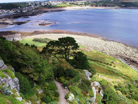 Medium st michaels mount garden 141 jpg original
