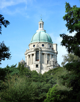 Medium ashton memorial and williamson park 487 jpg original