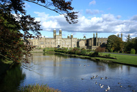 Medium stonyhurst college garden 496 jpg original
