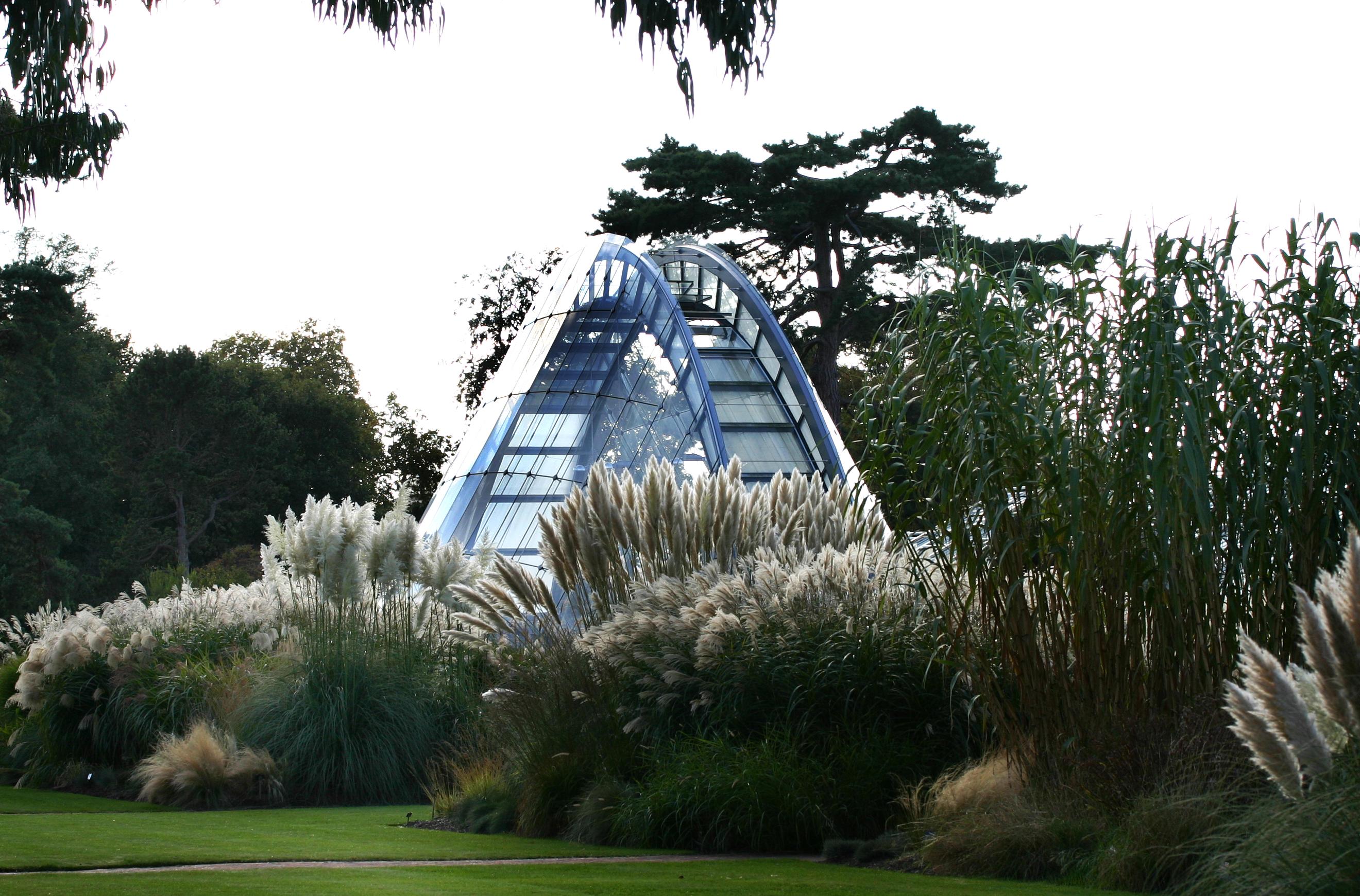 Royal Botanic Gardens, Kew Gardenvisit.com