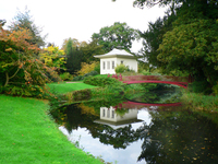Medium shugborough garden 799 jpg original