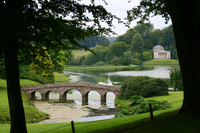 Medium stourhead garden 961 jpg original