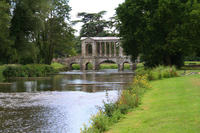 Medium wilton house garden 964b jpg original