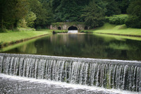 Medium studley royal and fountains abbey 980a jpg original