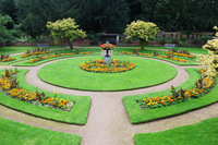 Medium wentworth castle gardens 999 jpg original