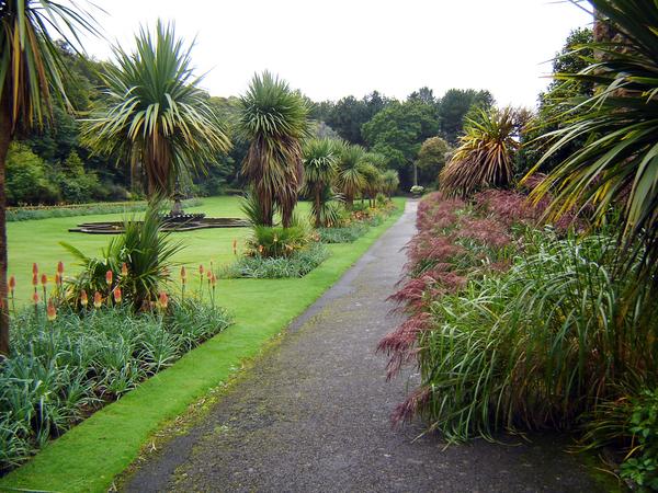 Culzean Castle and Country Park vtveen