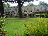 Medium salisbury cathedral cloister garden 1237 jpg original