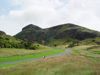 Medium holyrood park 1247 jpg original