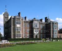 Medium charlton house 1397 jpg original
