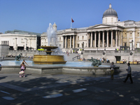 Medium trafalgar square 1405a jpg original