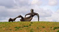 Medium henry moore foundation 1413 jpg original