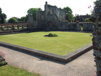 Medium st augustines abbey 1438 jpg original