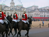 Medium horse guards parade 1463 jpg original