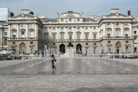 Medium somerset house 1486 jpg original
