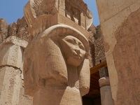 Medium temple of hatshepsut 1519a jpg original