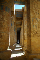 Medium medinet habu 1522 jpg original