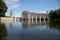 Medium chateau de chenonceau 1543 jpg original
