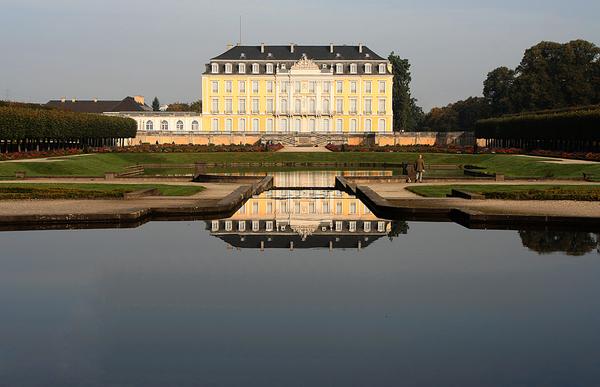 Schloss Augustusburg pe_ha45