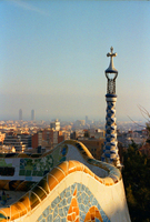 Medium parque guell barcelona 1616a jpg original
