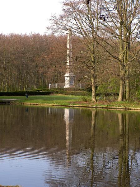 Neuberg - Huis ter Nieuwburg Henk van der Eijk