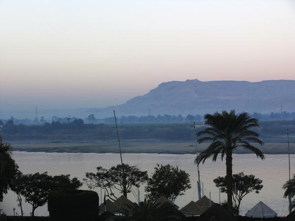 Domain of Amun Gardenvisit.com