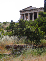 Medium temple of hephaistos 2074 jpg original