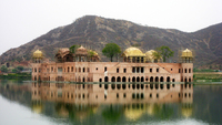 Medium jal mahal jaipur 2279 jpg original