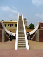 Medium jantar mantar jaipur 2281a jpg original