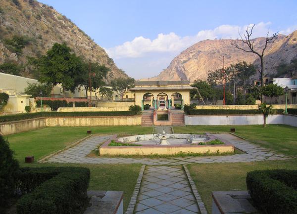 Vidgadkiarji Ka Bagh Gardenvisit.com