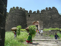 Medium daulatabad 2290 jpg original