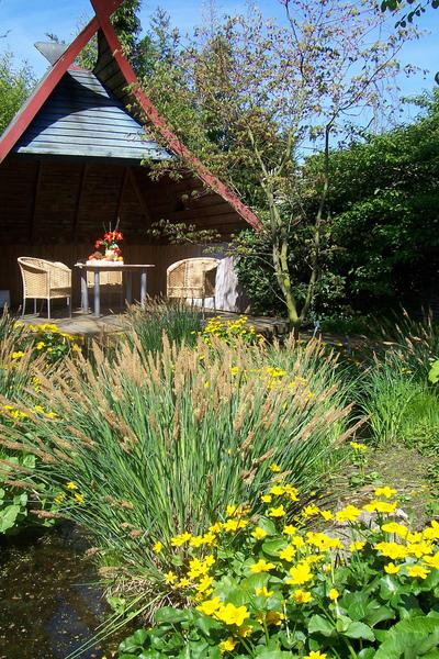 De Tuinen van Appeltern Fontys Mediatheek