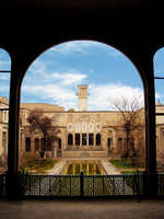 Medium kashan mansion gardens 2963 jpg original