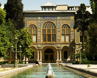Medium golestan palace 2965 jpg original