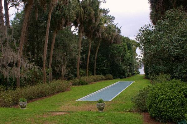 Alfred B Maclay State Gardens, Florida