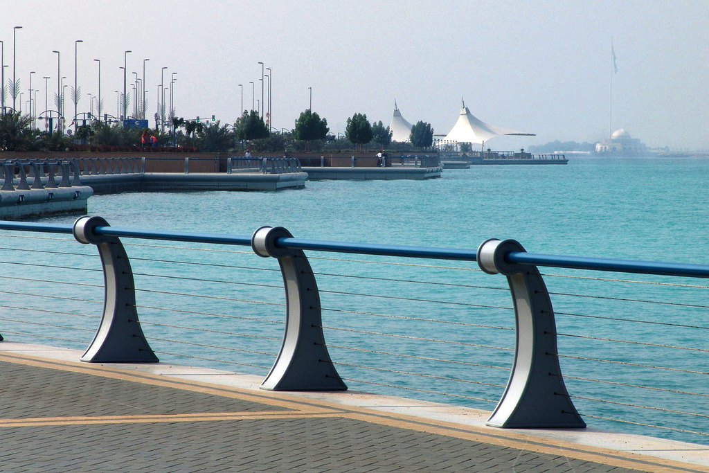 Imageresult for Corniche Park