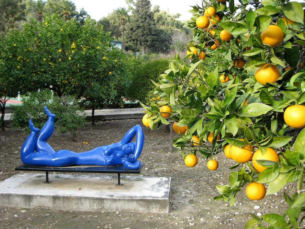 jardin du palais carnol s. Black Bedroom Furniture Sets. Home Design Ideas