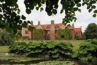Medium ingatestone hall essex original