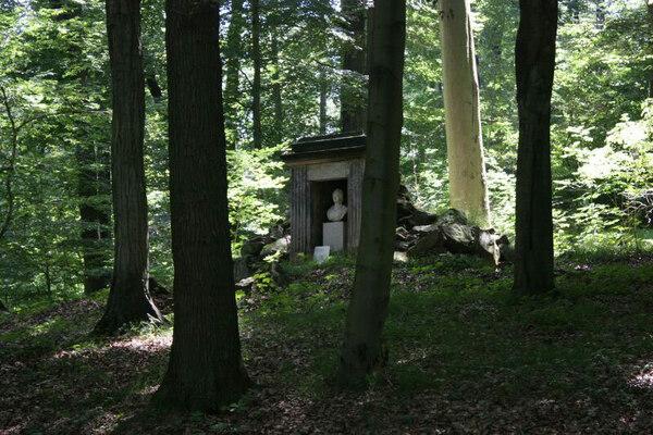 Seifersdorfer Thal