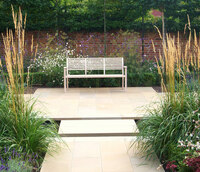 Sue Townsend Garden Design